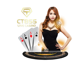 Same day payout online casino